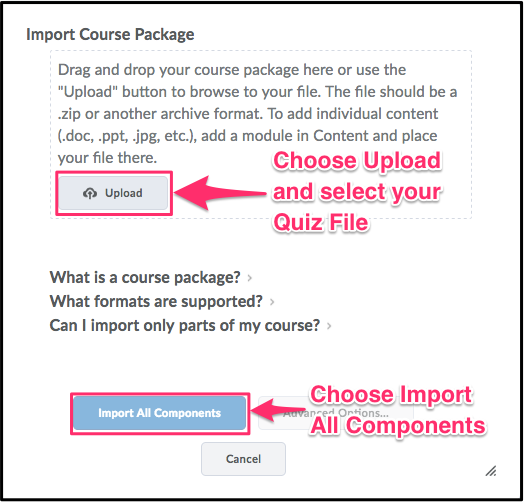 Import_Export_Copy_Components_-_Lumen_Learning_15_-_Partners.png
