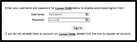 Blank_Assessment_-_Lumen_Learning_18.png